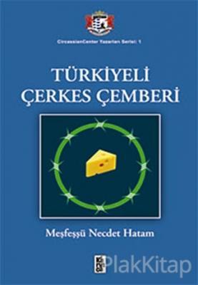 Türkiyeli Çerkes Çemberi