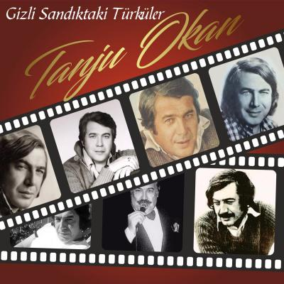 Gizli Sandıktaki Türküler (Plak)