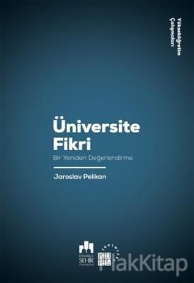 Üniversite Fikri