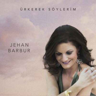 Ürkerek Söylerim (CD)