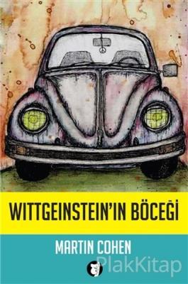 Wittgenstein'ın Böceği