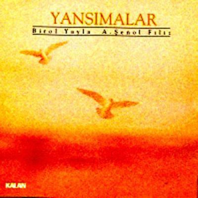 Yansımalar (CD)