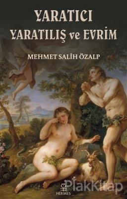 Yaratıcı Yaratılış ve Evrim