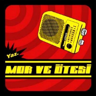 Yaz - Single (CD)