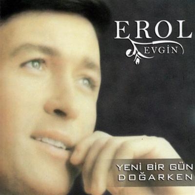 Yeni Bir Gün Doğarken (CD)