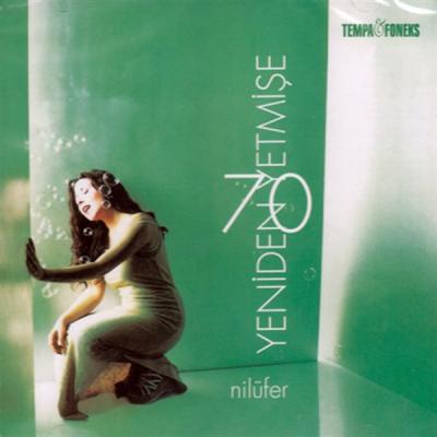 Yeniden Yetmişe (CD)
