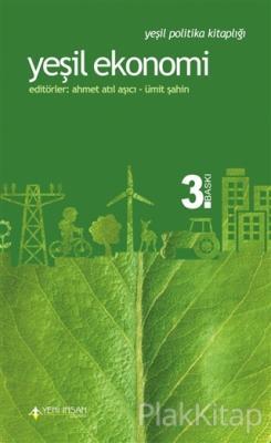 Yeşil Ekonomi Kolektif