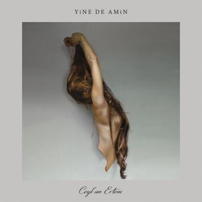 Yine de Amin (CD)