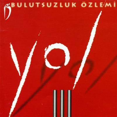 Yol (CD)