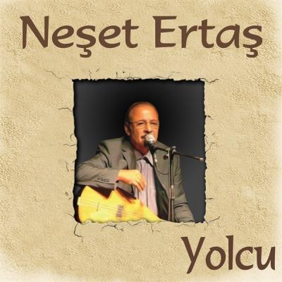 Yolcu (CD)