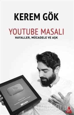 Youtube Masalı