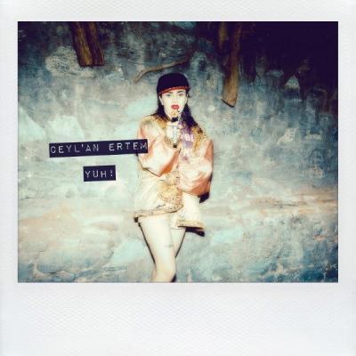 Yuh (CD)