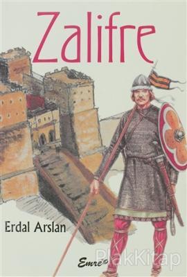 Zalifre