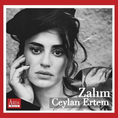 Mahzuni'ye Saygı: Zalım / Kanadım Değdi Sevdaya (Single Plak)