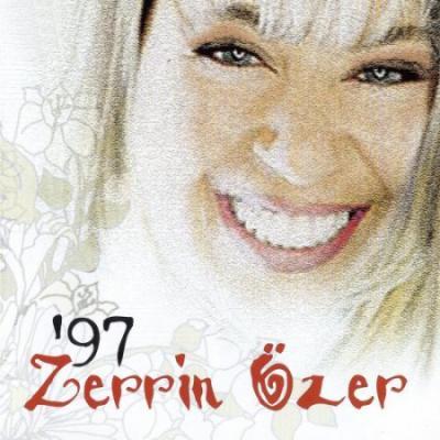 Zerrin Özer 97 (CD)