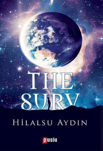 The Surv %35 indirimli Hilalsu Aydın