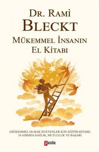 Mükemmel İnsanın El Kitabı Rami Bleckt