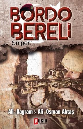 Bordo Bereli