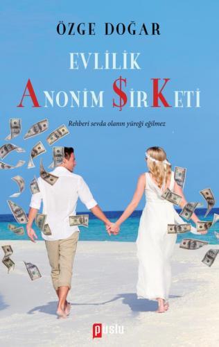 Evlilik Anonim Şirketi