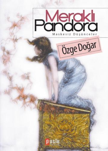 Meraklı Pandora