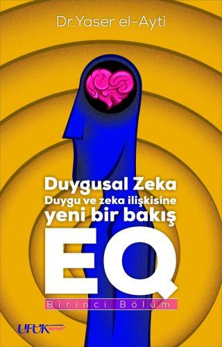 DUYGUSAL ZEKA EQ