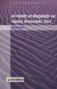el-Hatib el-Bağdadi ve Hadis İlmindeki Yeri
