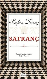 Koridor Satranç Stefan Zweig