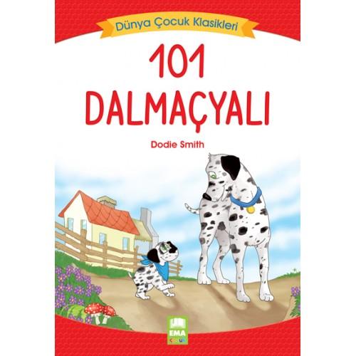 Ema 101 Dalmacyali 20 Indirimli