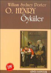 Gönül O. Henry Öyküler
