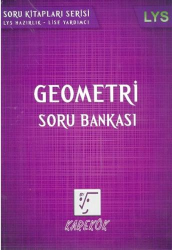 Karekök Geometri Soru Bankası