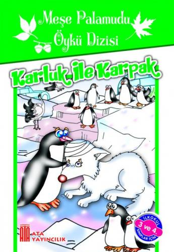 Ata Kitap Kurdu Nun Oykuleri 20 Li Kutulu Set