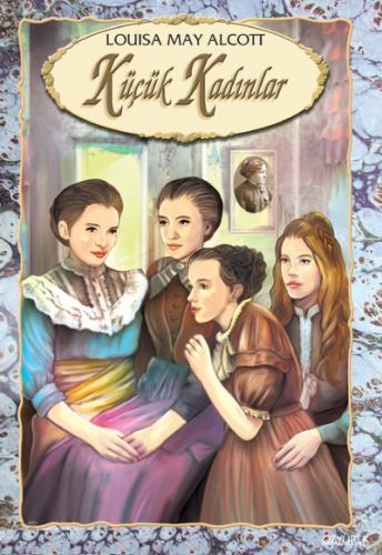 Özyürek Yayınları Küçük Kadınlar
