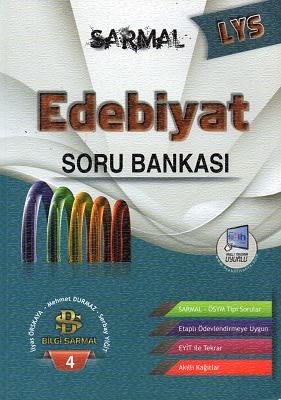 Bilgi Sarmal Sarmal Edebiyat Soru Bankası
