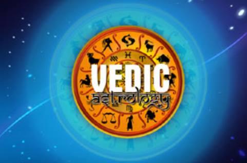 Vedic Astroloji Eğitimi (Jyotish)