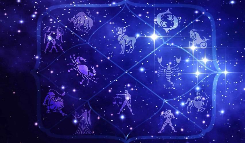 Sinastri ile İlişkilerin Astrolojik Dinamiği