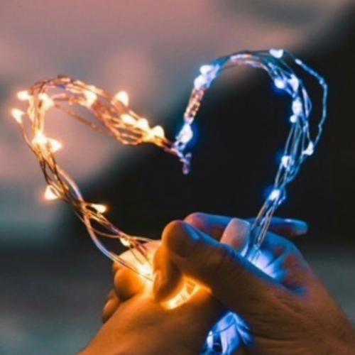 Ücretsiz Sevgililer Günü Etkinliği Feyza Çiğdem Başer
