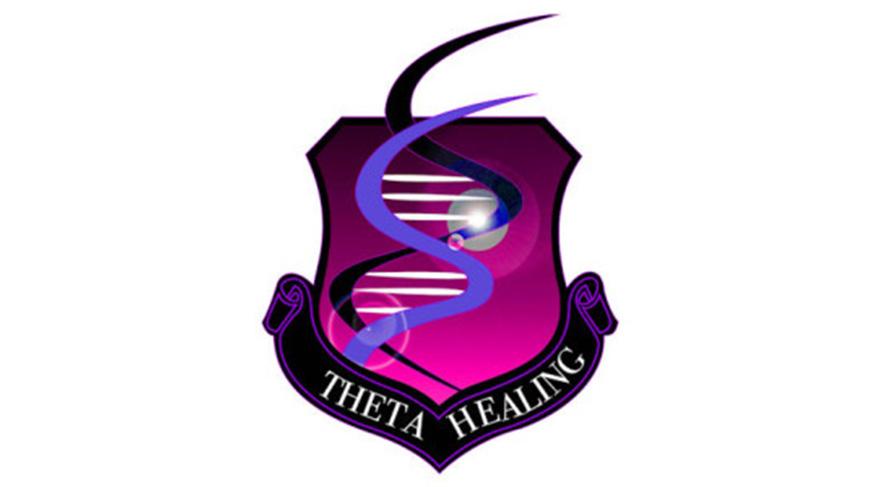 İlknur Çamlık İle Sivas Thetahealing Basic DNA Eğitimi