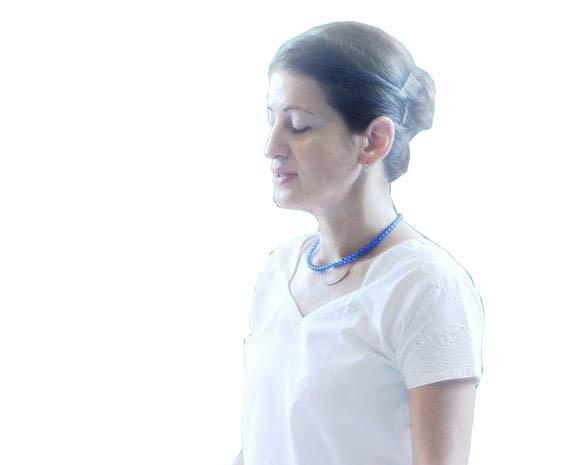 Kundalini Yoga Öğretisi ile Nefes Teknikleri, Pranayama ve Meditasyon