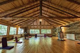 Yaza Merhaba - Hindiba Doğa Evi Çakralar Yoga Kampı