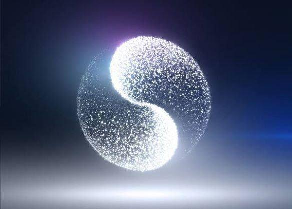 Sistemik Spiral Bakış Eğitimi