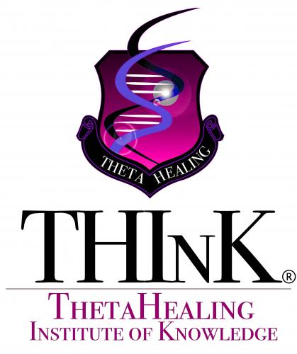 Thetahealing Advanced DNA İstanbul