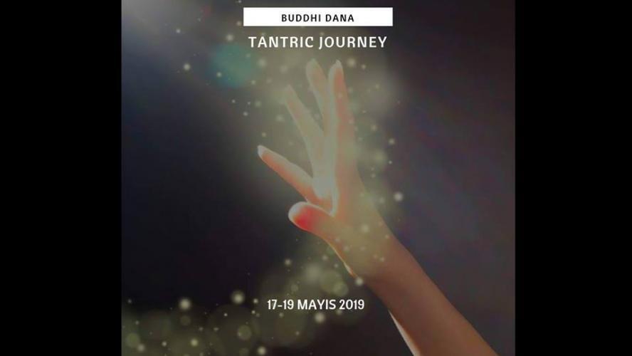 Tantric Journey