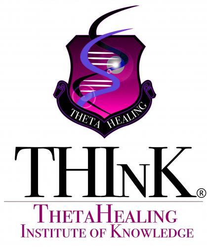 28-29-30 Haziran Thetahealing Basic Eğitimi Ankara İlknur Çamlık