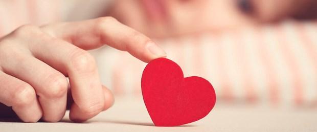 Hale Özen İle İlişkilerde Yüzleşme & Denge Workshop