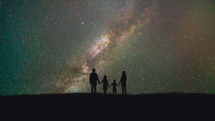 Yelda Özkurşun ile Aile Dizilimi (Sistemik Konstelasyon)