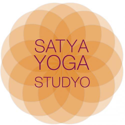 280 Saatlik Yogakioo Sertifikalı Hatha Yoga Eğitmenlik Eğitimi Özge Pa