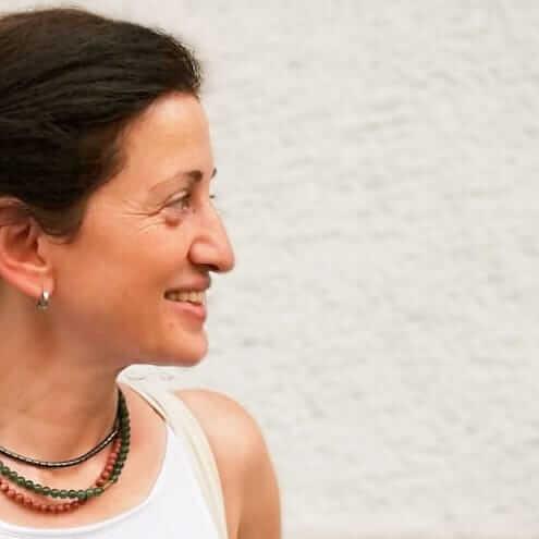 Online Kundalini Yoga Dersleri