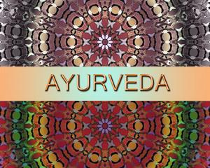 Ayurveda'da Derinleşme ve Uzmanlaşma Eğitimi (150saat)