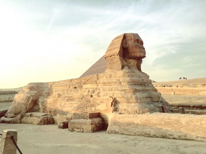 Kadim Mısır Semineri