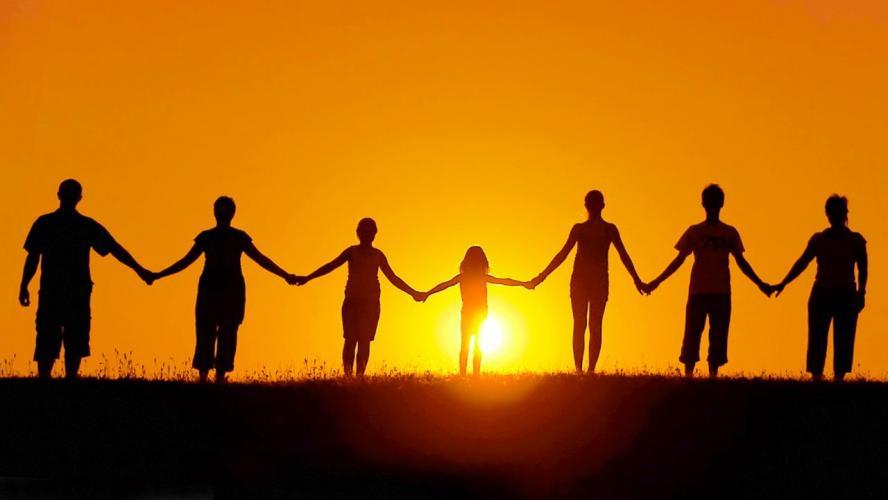 Aynur Tümen İle Aile Dizimi